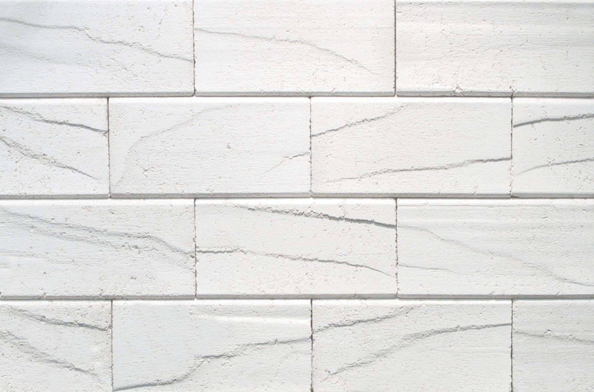 Marble White - Blanc Antique