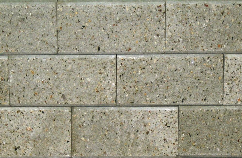 Novabrik Aspen Gray Mortarless Stones
