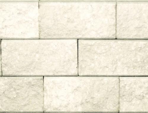 Marble White (Split)